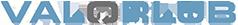 De Bree Solutions | Logo Valorlub